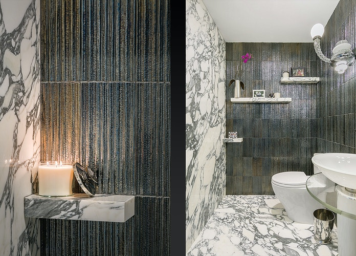 Residential - Ariel Camilo Photography