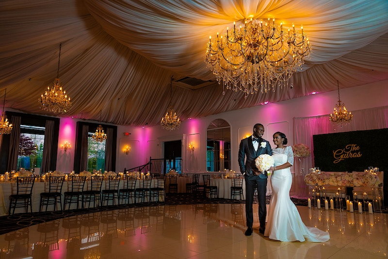 Abi And Omar - ARISTA                                                         IMAGERY