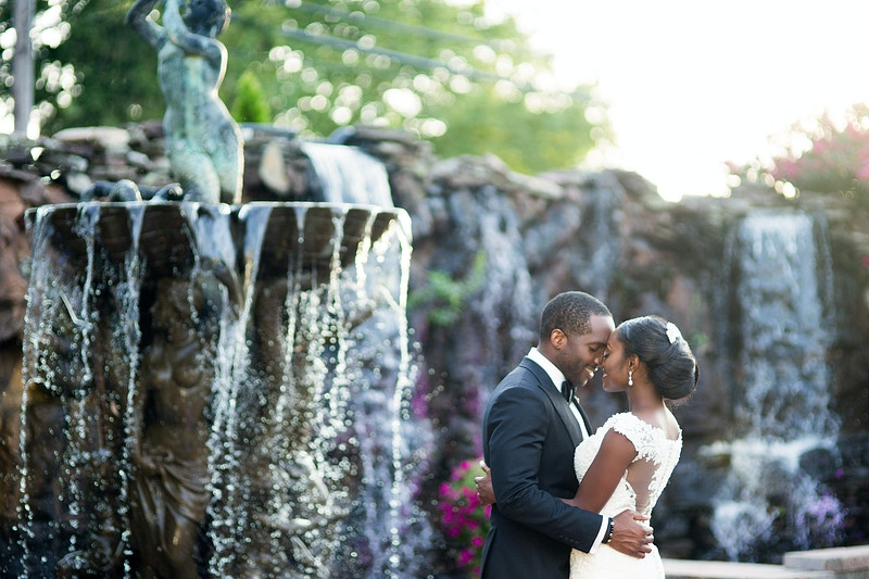 Remi And Femi - ARISTA                                                         IMAGERY
