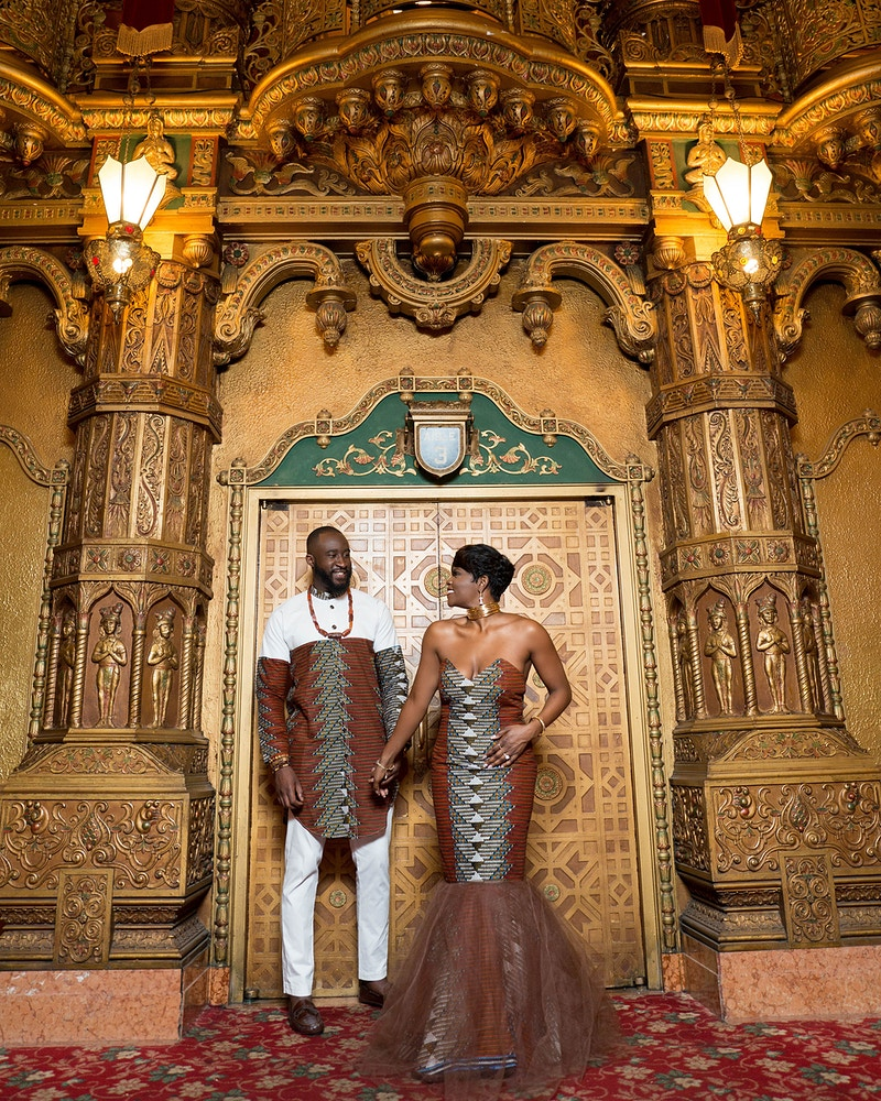 Sisi And Kofi - ARISTA                                                         IMAGERY