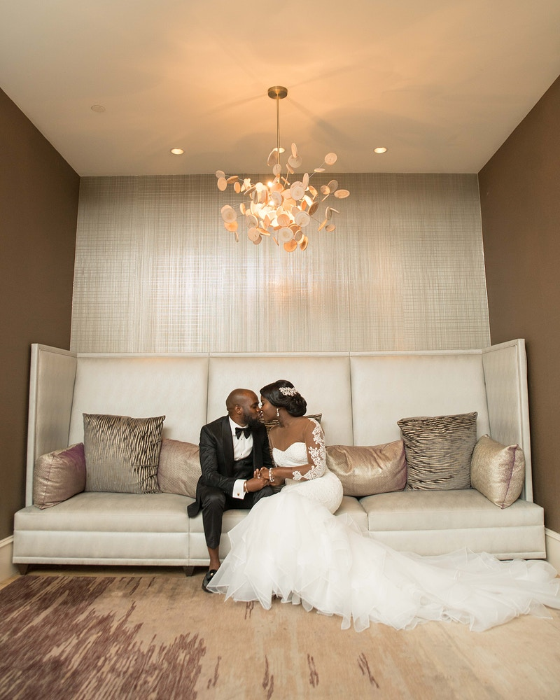 Aminat And Yinka - ARISTA                                                         IMAGERY