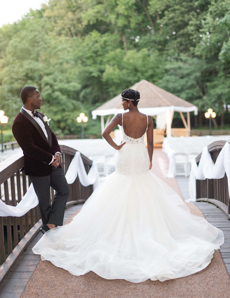Nancy And Jay 2 - ARISTA                                                         IMAGERY
