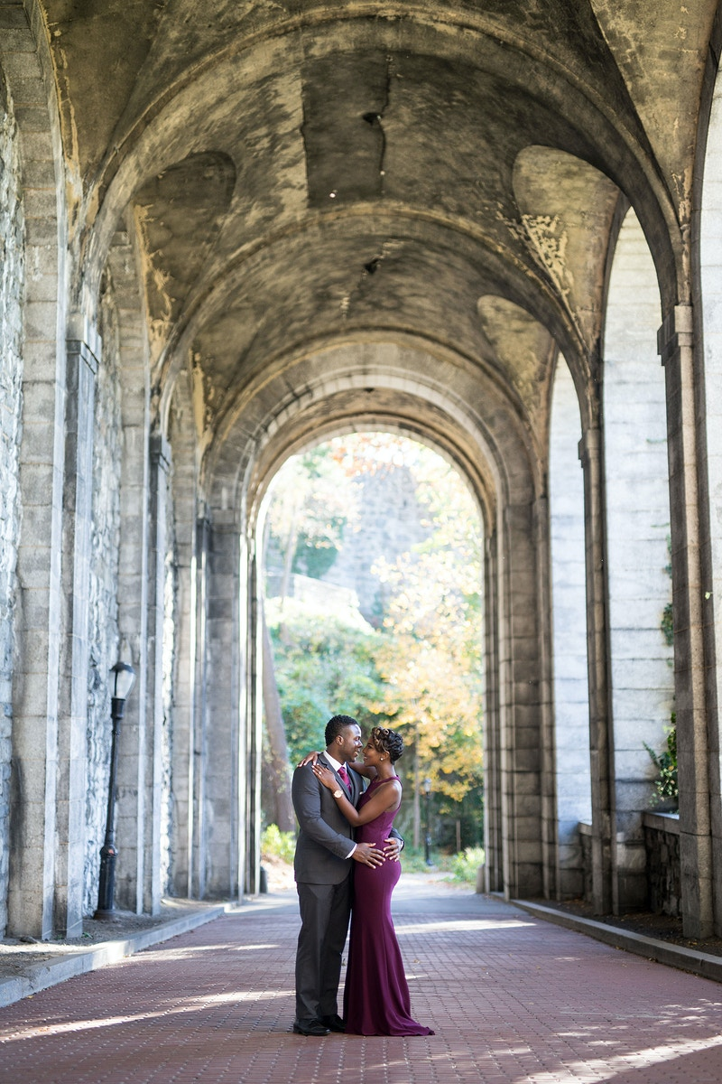 Nancy And Jay - ARISTA                                                         IMAGERY