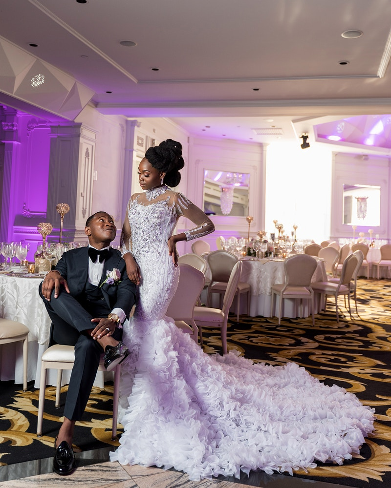 Eni And Seun - ARISTA                                                         IMAGERY