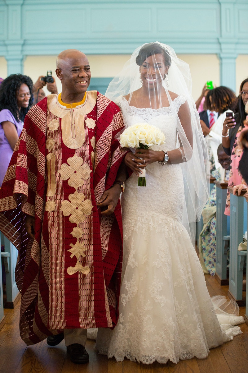 Tayo And Tega - ARISTA                                                         IMAGERY