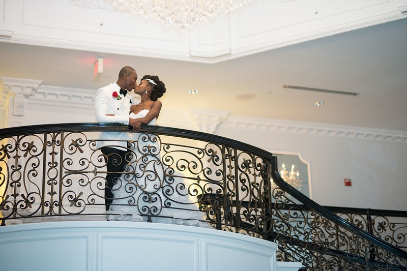 Dayo And Clerence - ARISTA                                                         IMAGERY