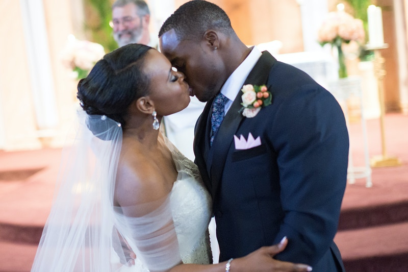 Janeth And Seye - ARISTA                                                         IMAGERY