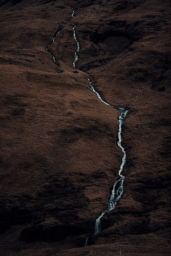 Iceland - Aaron Smith | asmith photography | Los Angeles, CA