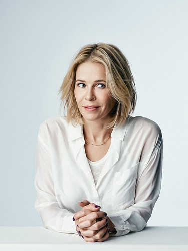 Chelsea Handler - Aaron Smith | asmith photography | Los Angeles, CA