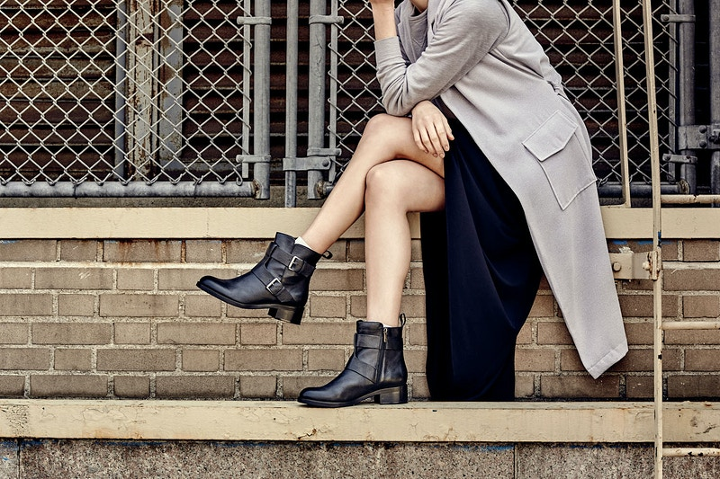 Kenneth Cole Womens - Aaron Smith | asmith photography | Los Angeles, CA
