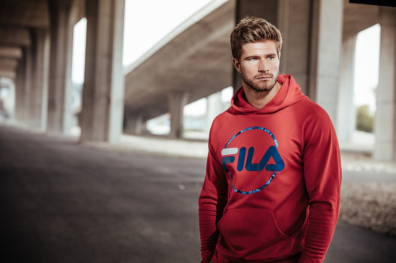 Fila 2016 - Aaron Smith | asmith photography | Los Angeles, CA