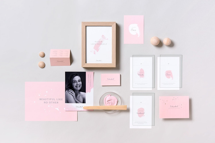 Two Design Studio - Aya Wind Photography
