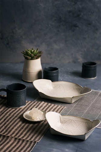 Freefolding Ceramic - Aya Wind Photography