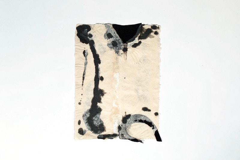 Works On Paper - Bambi Breakstone