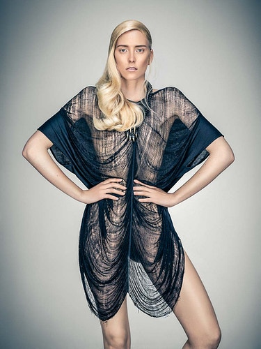 Fashion - Martin Bauendahl Photography