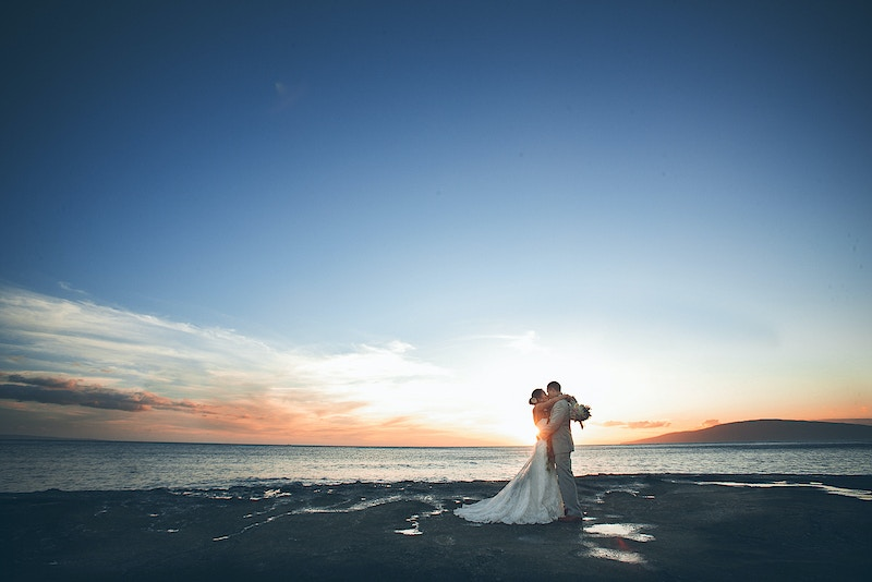 - BEN PIGAO:  PORTLAND & HAWAII WEDDING PHOTOGRAPHY