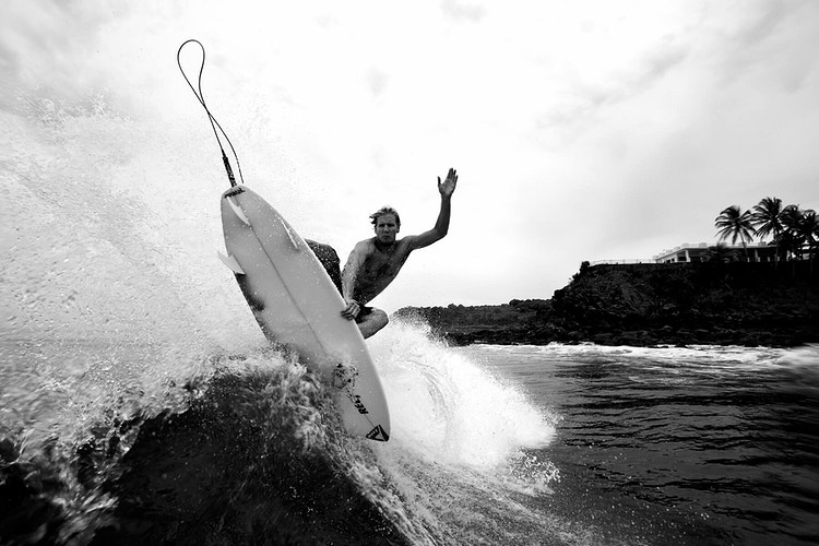 Austin Ware, El Salvador - BILLY WATTS PHOTOGRAPHY