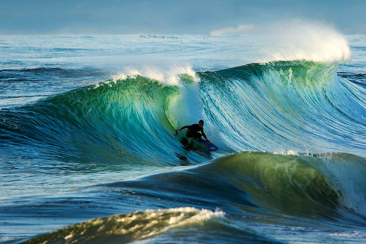 Balaram Stack, California - BILLY WATTS PHOTOGRAPHY