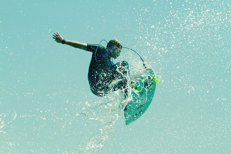 Kolohe Andino, Lowers - BILLY WATTS PHOTOGRAPHY