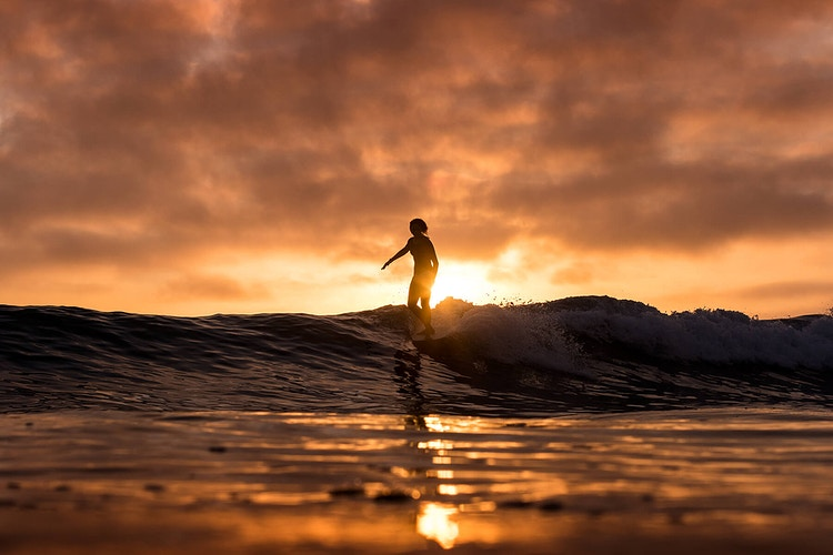 Mele Saili, Leucadia - BILLY WATTS PHOTOGRAPHY