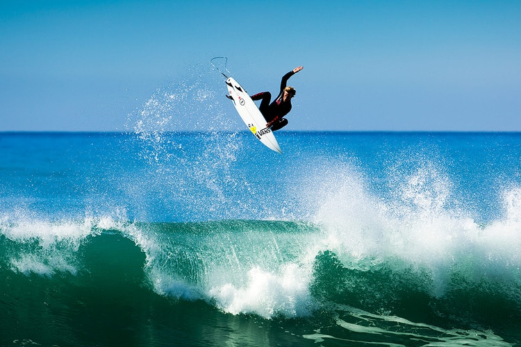 Pat Gudauskas, Lowers - BILLY WATTS PHOTOGRAPHY