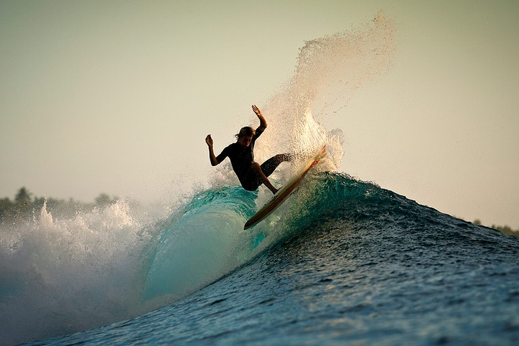 Surf - BILLY WATTS PHOTOGRAPHY