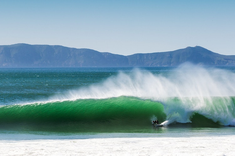 Taylor Knox, Mexico - BILLY WATTS PHOTOGRAPHY