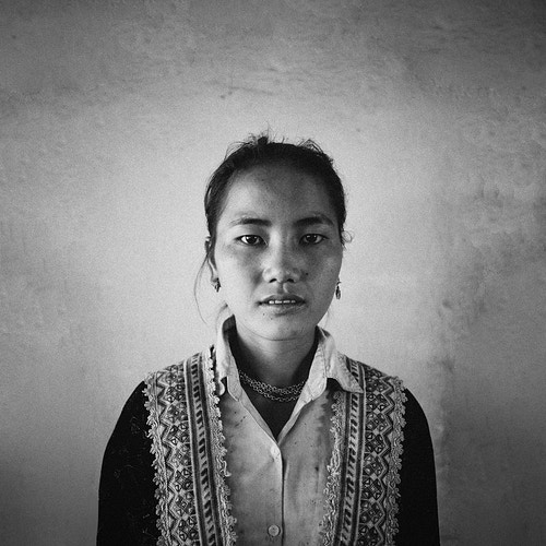 South By South East Portraiture Reportage 28mm India Laos Bangladesh Thailand Burma Cambodia Sumatra - Ben Owen-Browne ~ Story portraits and wedding photographer in Vienna and beyond