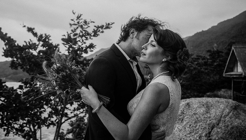 - Ben Owen-Browne ~ Story portraits and wedding photographer in Vienna and beyond