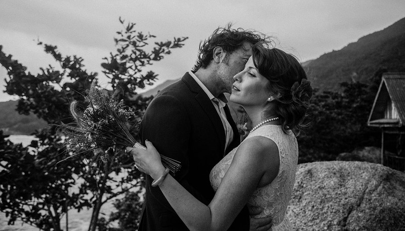 Introduction - Ben Owen-Browne ~ Story portraits and wedding photographer in Vienna and beyond
