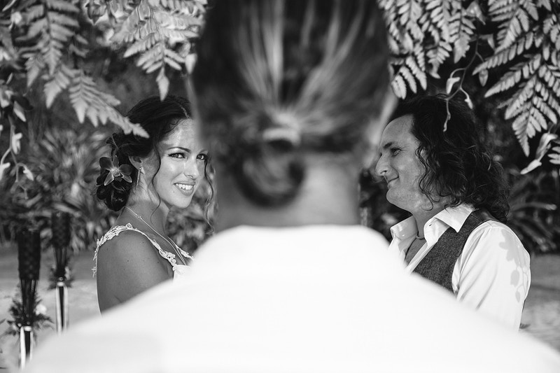 Pretty Pictures 1 - Ben Owen-Browne ~ Story portraits and wedding photographer in Vienna and beyond