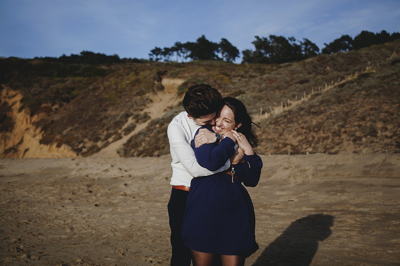 Ashley And Clay San Francisco Love - Bri Short Photography | Best Wedding Photographer in Chicago, Illinois