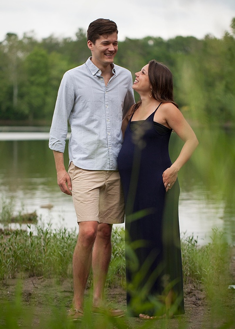 Couples - B Rowe Photography