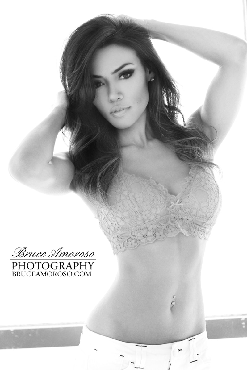 Fashion Lifestyle - Bruce Amoroso Photography | Fashion-Fitness-Glamour | NYC - L.A - Miami
