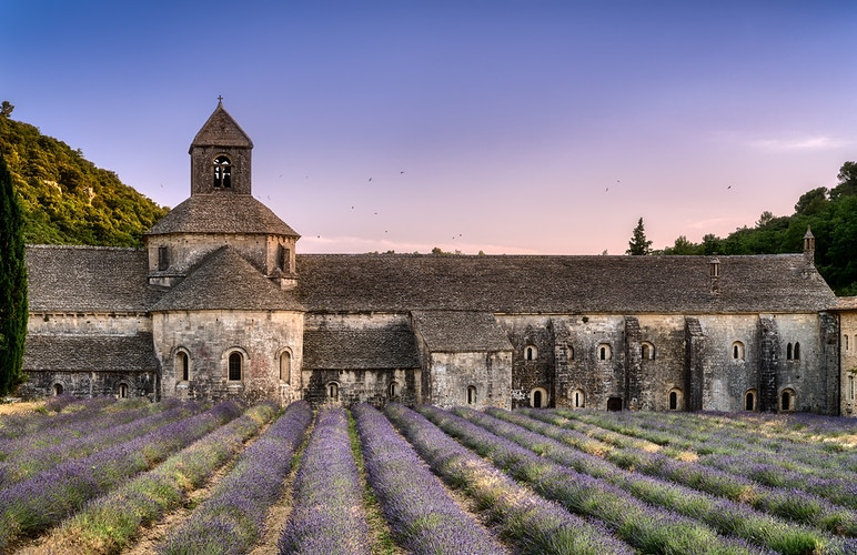 2017 France Provence - Capture 11 Photography
