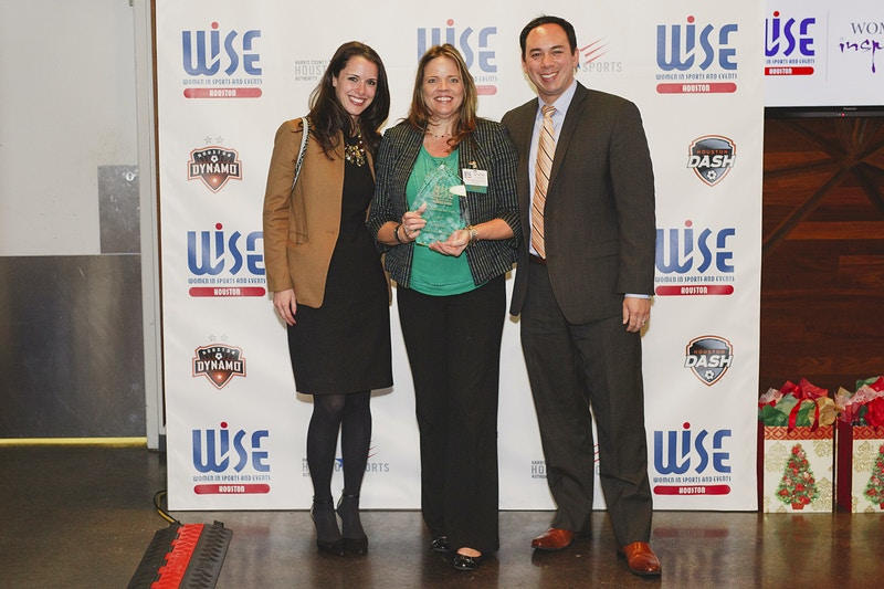 Wise Awards Event 2017 - Nancy Love Photography