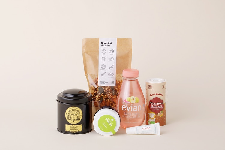 Products - Chieko Kato Photography