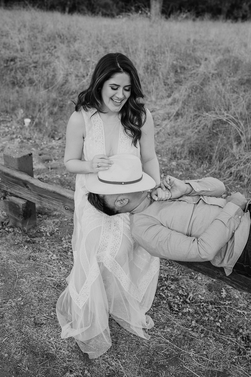Soft And Slow - Christy Kendall Photography