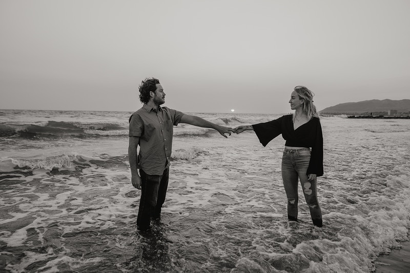 Engagements 2 - Christy Kendall Photography