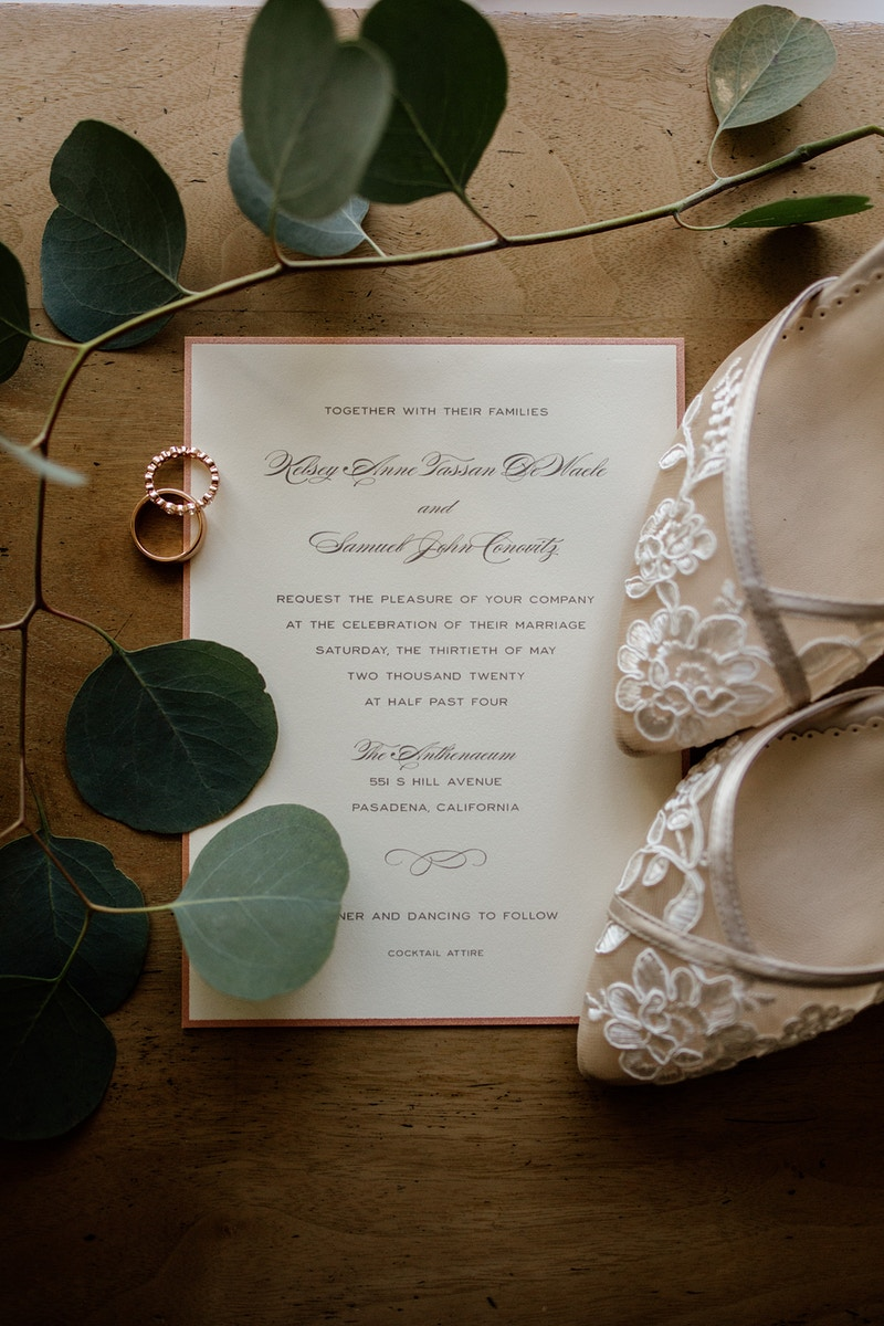 Being Together With Family - Christy Kendall Photography