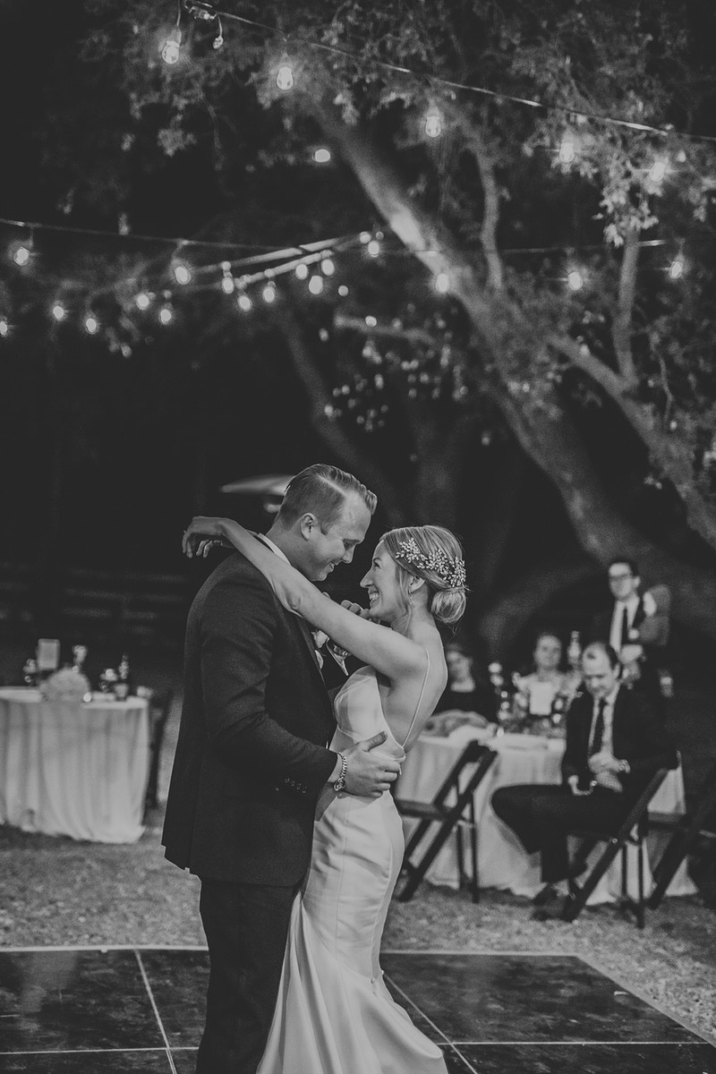 You Can Always Go Home - Christy Kendall Photography