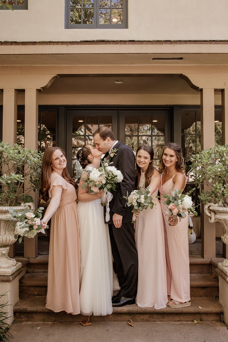 Sentimental Traditions - Christy Kendall Photography
