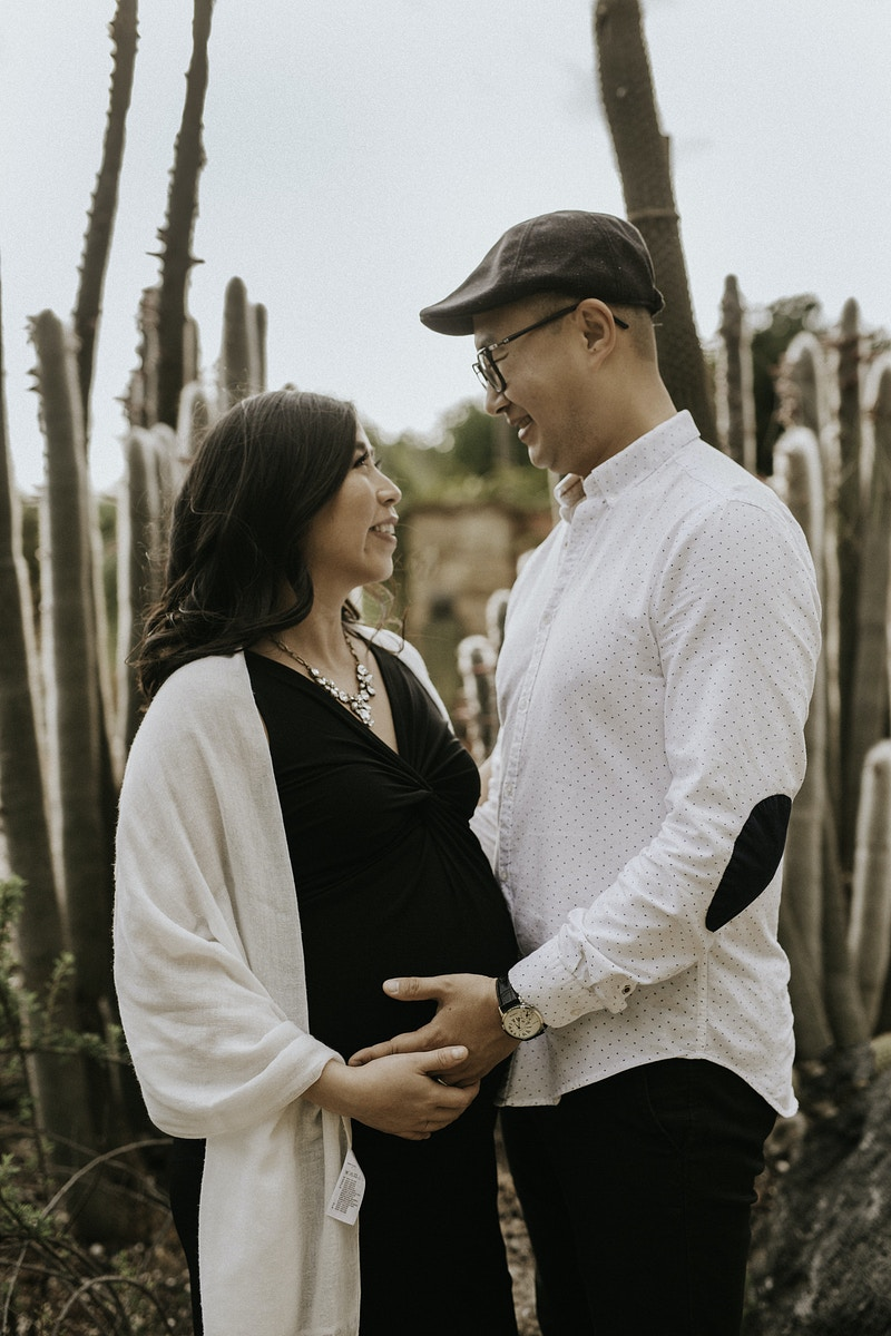 Family And Maternity - Christy Kendall Photography