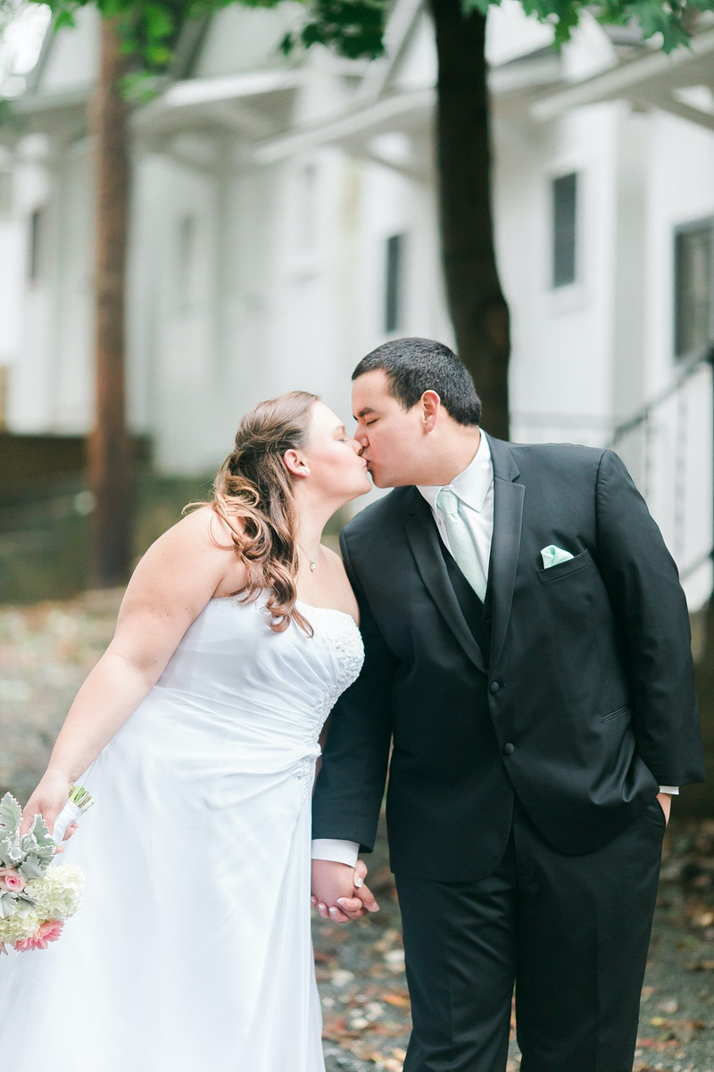 Wedding - Cody Calhoun | Lancaster Wedding & Adventure Photographer