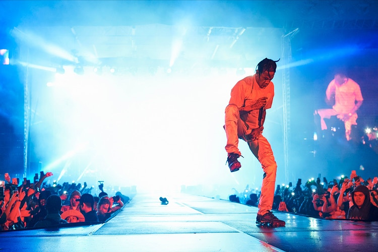 Jmblya For Getty Images May 2019 Click For More - Cooper Neill | Dallas Freelance Photographer