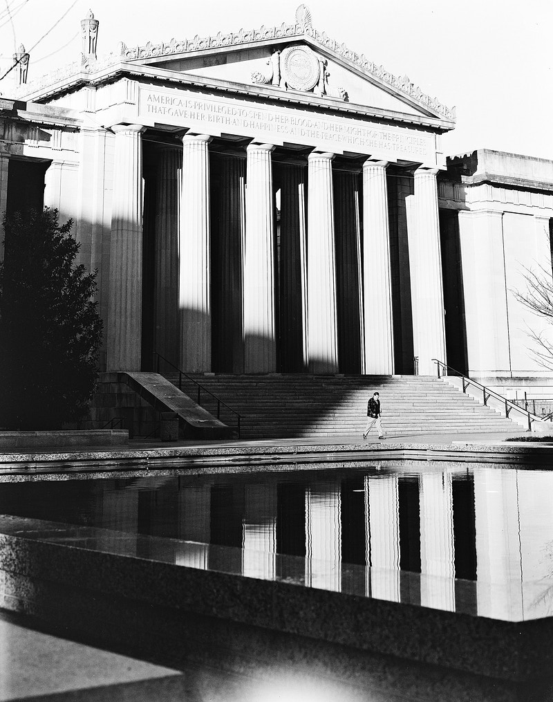 Legislative Plaza - Corey Rosson Photographs