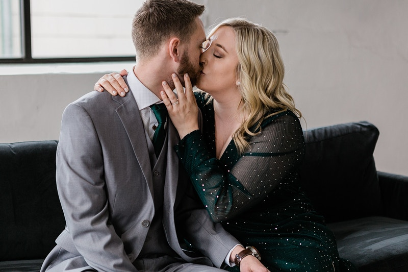 Couples - Courtney Anderson Photos