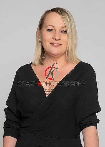 People - Crazy K Photography Inc.