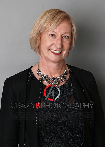 Corporate Business - Crazy K Photography Inc.