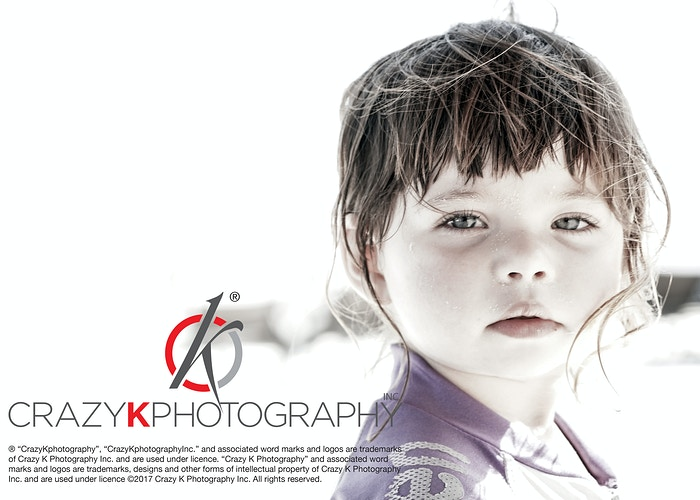 Childhood - Crazy K Photography Inc.